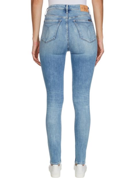 CKJ-010-High-Rise-Skinny-Jeans