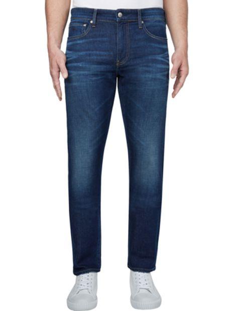 CKJ-026-Slim-Jeans