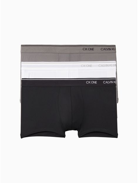 3-PACK-LOW-RISE-TRUNK-CK-ONE-MICRO