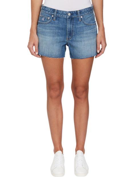 Shorts-Denim-De-Tiro-Medio