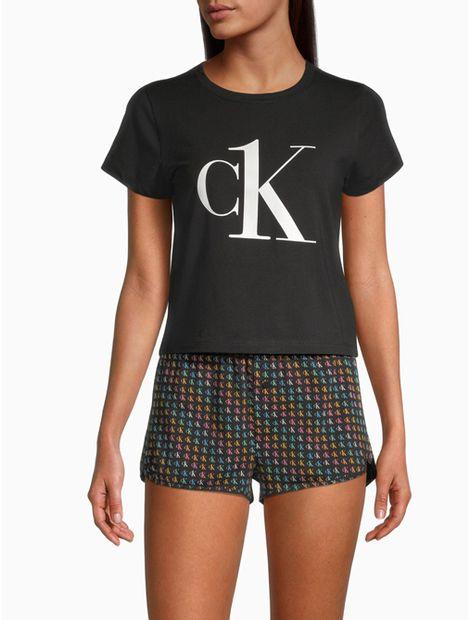 Pijama-Short-Ck-One