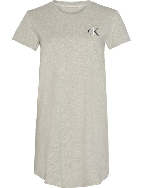 Pijama-Ck-One-Basic-Lounge-Jersey