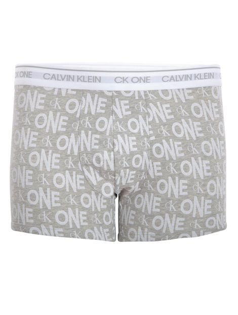 Trunk-Ck-One-Cotton