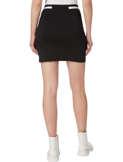 Minifalda-de-punto-milano-con-cremallera