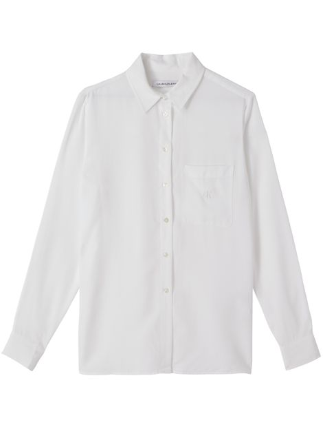 Camisa-con-cuello-clasico
