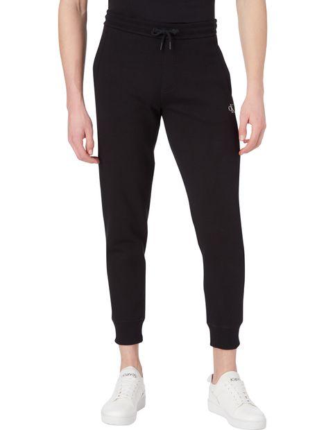 Pantalon-deportivo-de-felpa-de-mezcla-de-algodon