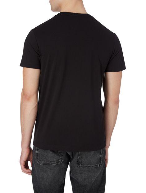 Camiseta-de-algodon-reciclado