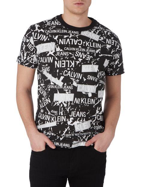 Camiseta-de-algodon-organico-con-logo-en-toda-la-prenda