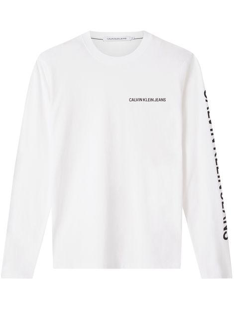 Camiseta-de-manga-larga-de-algodon-organico