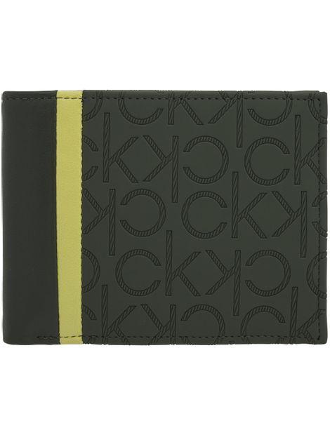 Cartera-billetera-con-logo