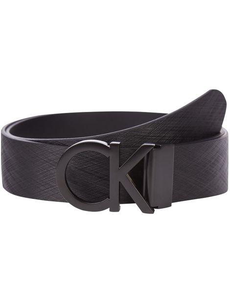 Cinturon-de-cuero