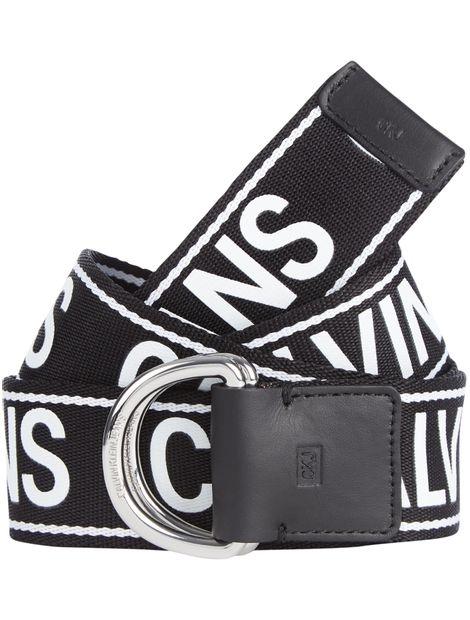 Cinturon-con-logo