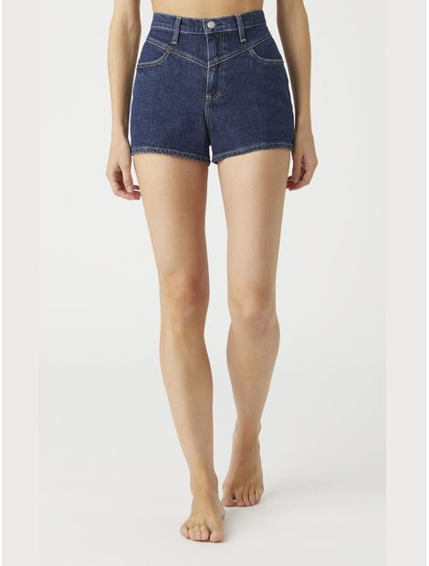 Shorts-denim-de-tiro-alto