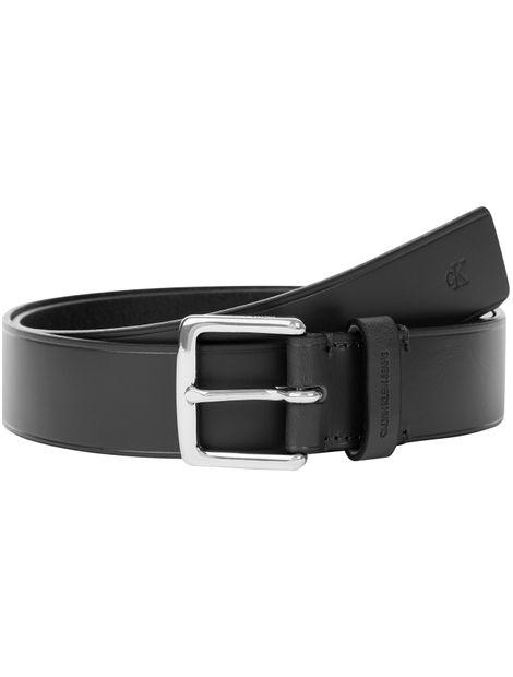Cinturon-de-piel