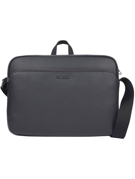 Messenger-bag-reciclado
