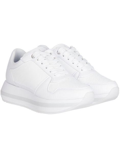 Zapatillas-de-plataforma-con-logo
