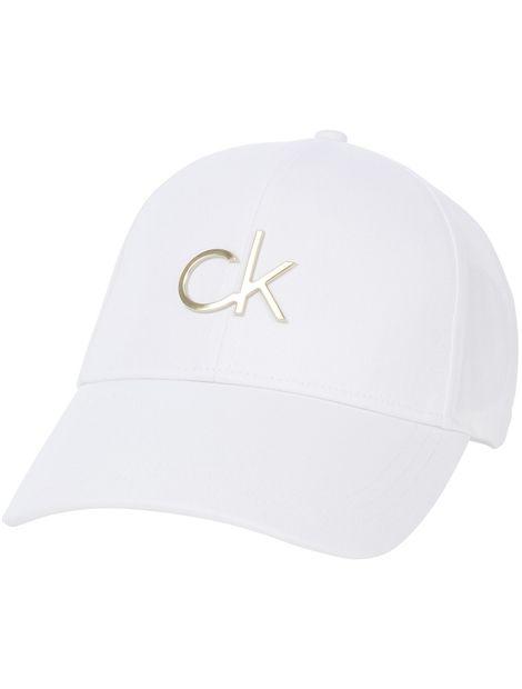 BB-CAP