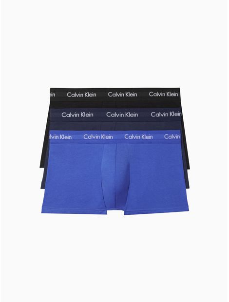 3-Pack-Low-Rise-Trunk-Algodon-Cotton-Stretch