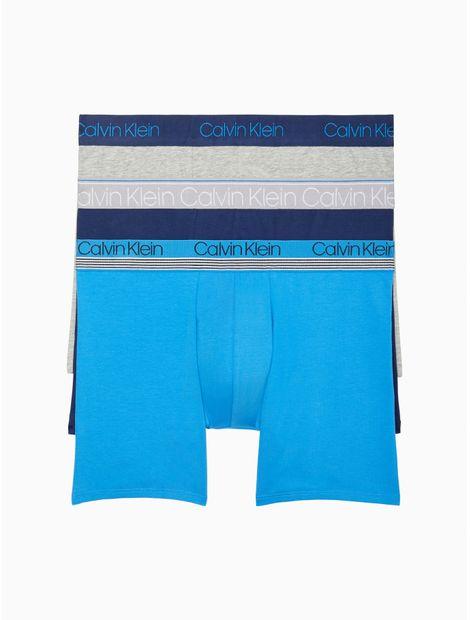 Pack-de-3-boxers-largos