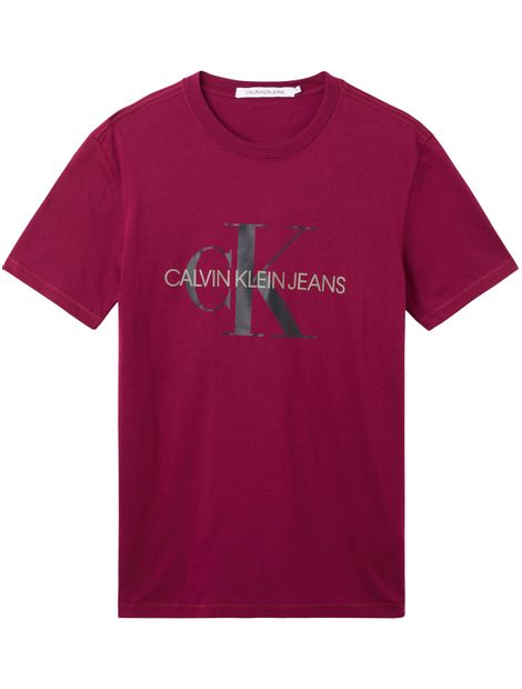 Camiseta-de-algodon-organico-con-monograma