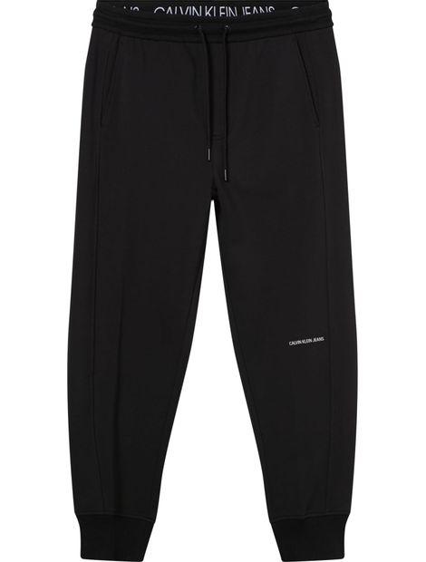 Pantalon-deportivo-de-algodon-organico